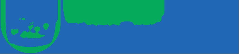 Weilheimer HausÄrzteKreis e. V.